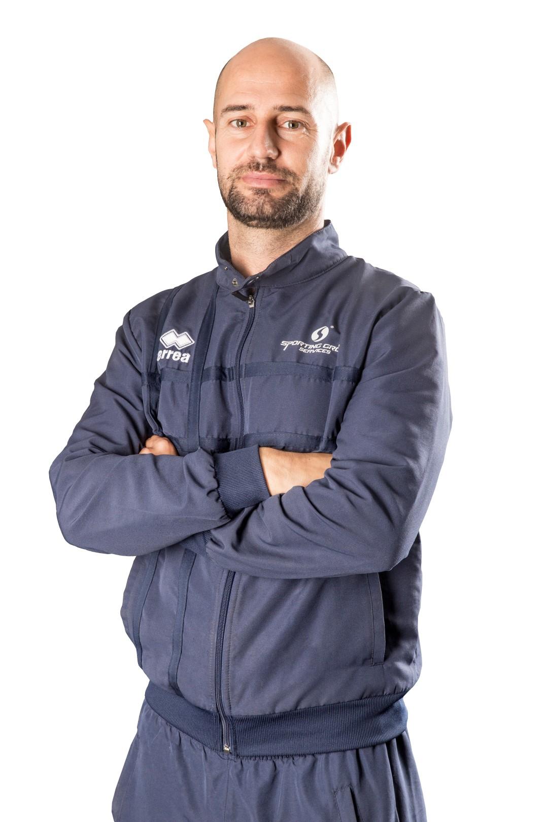 Pepe Jaume