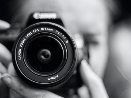 ¿QUÉ HACER CON LOS TEENAGERS?: CONCURSO DE FOTOGRAFÍA - ANIMACIÓN Y ENTRETENIMIENTO HOTELERO
