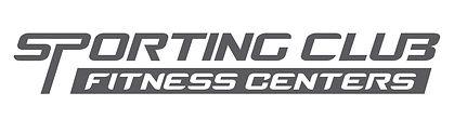 Logo centers def-08 (Grande).jpg