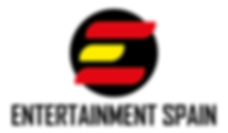 LOGO ENTERT SPAIN negativo-02.png