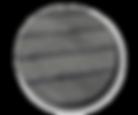 lexington slate.png