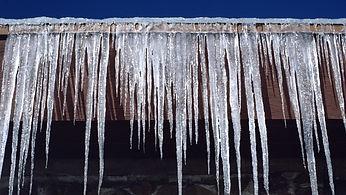ice-dams.jpg