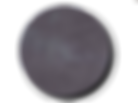 non weathering mottled purple.png