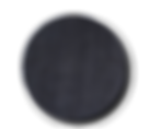 gray black.png