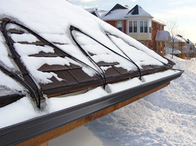 roof-gutter-ice-dam-heat-cable.jpeg