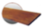 tapersawn png.png