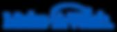 8277805-logo.png