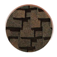 luxury shingles png.png