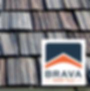 brava-composite-slate-roof-tile.jpg