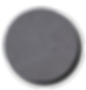 clear gray.png