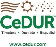 Cedur-Logo-PNG.png