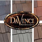 GDH-Roofing-Davinci-Shingles.jpg