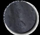 strata gray.png