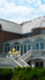 CRC Website Home -2 new.jpg