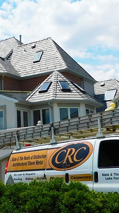 CRC Website Home -2 new.jpg