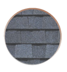 architectural shingles png.png