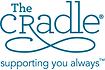 the_cradle_logo.png