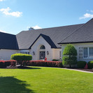 1572 Holly Ct Presidential AR(Charcoal G