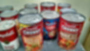 canned food.jpg
