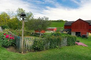 farm-1936639_1920.jpg