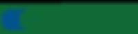 collette-2019-logo-v2.png