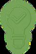 greenbulb.png