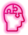 pink brain.png