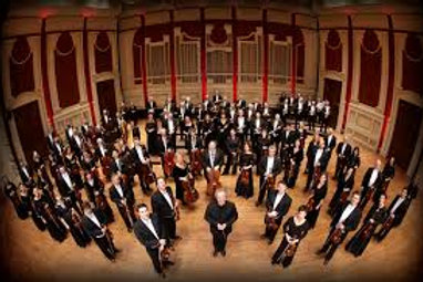 THE ONE NIGHT ONLY TOUR! JOHN WILLIAMS, MANFRED HONECK, VIOLINST SOPHIE MUTTER