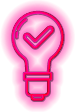 pink bulb.png