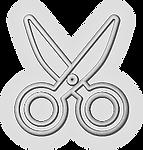 whitescissors.png