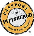 Passport_Logo150.png