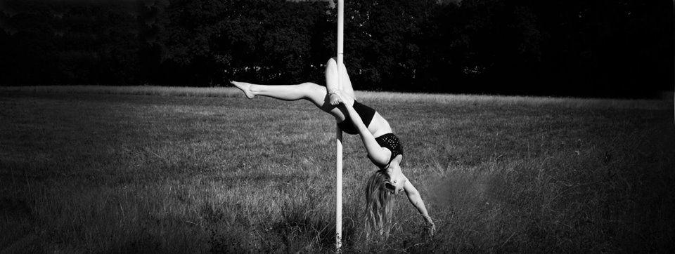 4 Week Pole Course