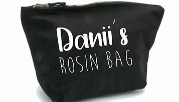 rosin bag mock up.png