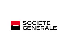 Société Générale used Task Mining to drive bank relationship manager productivity and enhance custom