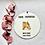 Thumbnail: Pferdebox / Tierschild Boxenschild