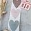 Thumbnail: Sticker Mädchen/Junge