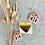 Thumbnail: Sticker Herz