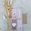 Thumbnail: Geschenkeanhänger