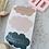 Thumbnail: Sticker Willkommen kleiner Junge