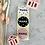 Thumbnail: Sticker •Mama• 5 Stk.