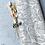 Thumbnail: SET Variabel  2 x oder 4x  Geschenkpapier  50x300cm Kraftpapier