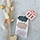 Thumbnail:  Sticker •hello Baby• 10 Stk.