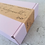 Thumbnail:  Papierklebeband 50 mm x 50 m
