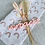Thumbnail: Seidenpapier Regenbogen 50x70cm