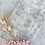 Thumbnail: Seidenpapier •Waldtiere•
