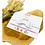 Thumbnail: Haarband mit Schleife weiß Stickerei