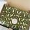 Thumbnail: Geschenkpapier 30 cm  x 3 m •Wald•