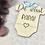Thumbnail: Box Schwangerschaft verkünden -du wirst . . .