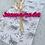 Thumbnail: Seidenpapier •Waldspaziergang•