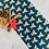Thumbnail: Geschenkpapier 50cm x 3 m •Angel•